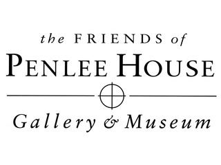 The Friends of Penlee House