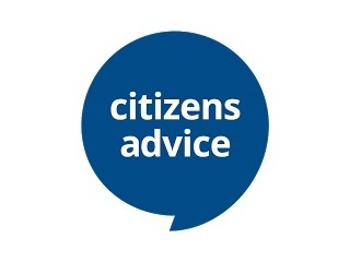 Citizens Advice Hambleton, Richmondshire and Selby & District