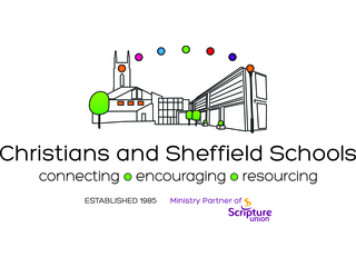 Sheffield Schools Christian Worker Trust