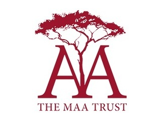 The Maa Trust Charitable Foundation