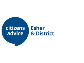 The Esher & District CAB