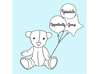 IPSWICH OPPORTUNITY GROUP
