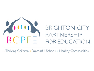Brighton City Partnership For Education