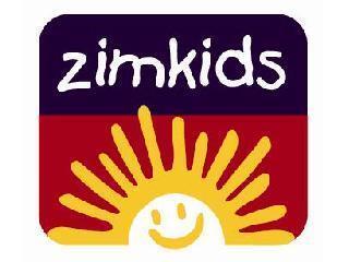 Zimkids