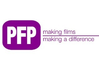 Purple Field Productions
