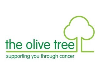 OLIVE TREE CANCER SUPPORT GROUP