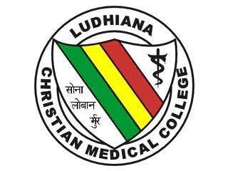 Friends of Ludhiana