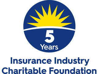 The Insurance Industry Charitable Foundation UK
