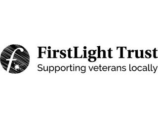 FirstLight Trust