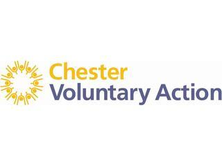 Chester Voluntary Action