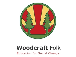Woodcraft Folk