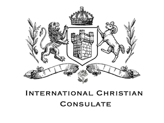 International Christian Consulate