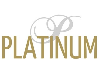 Platinum Choral Foundation