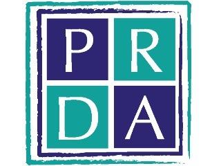 Pelvic Radiation Disease Association
