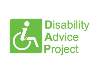 The Disability Advice Project