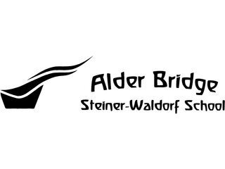 Alder Bridge School
