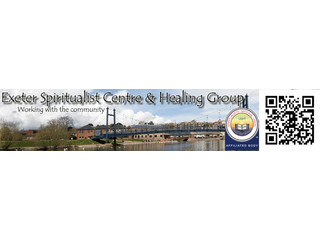 Exeter Spiritualist Church