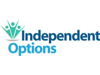 Independent Options