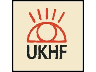 Uk Friends Of Healing Focus Orphanage Centre