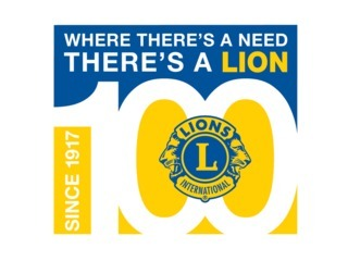 Radstock And Midsomer Norton Lions Club