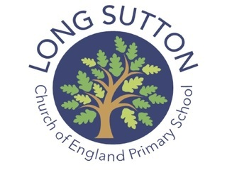 Long Sutton School (Hants) PTA