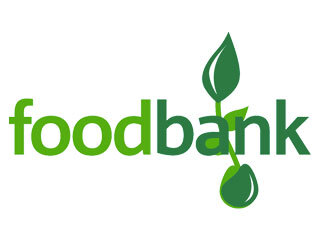 Leicester South Foodbank