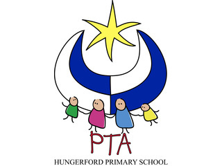Hungerford Primary School PTA