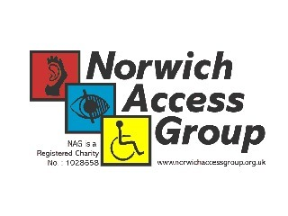 Norwich Access Group