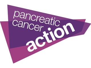 Pancreatic Cancer Action
