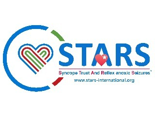 STARS - Syncope Trust And Reflex Anoxic Seizures