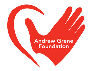 The Andrew Grene Foundation