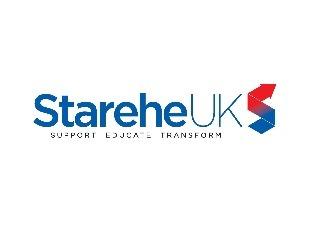 STAREHE UK