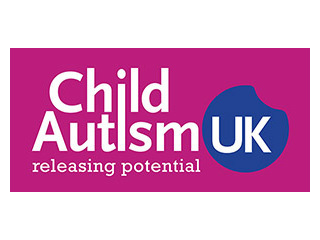 Child Autism UK