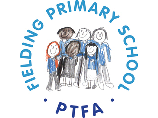 Fielding Primary School PTFA