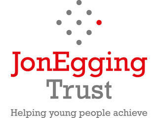 The Jon Egging Trust