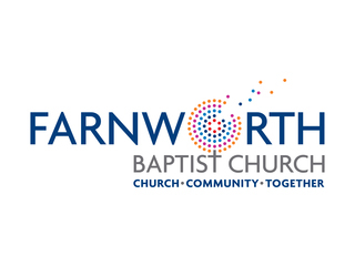 Farnworth Baptist Church
