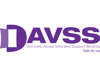 Domestic Abuse Volunteer Support Services