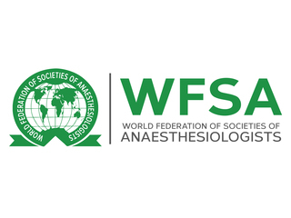 The World Federation Of Societies Of Anaesthesiologists (Uk)