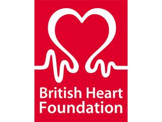 British Heart Foundation (BHF)