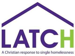 LATCH Project (BCHA)