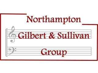 NORTHAMPTON GILBERT AND SULLIVAN GROUP