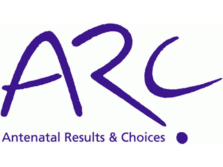 ARC - Antenatal Results & Choices