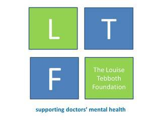 The Louise Tebboth Foundation