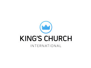 Kings Church International