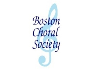 Boston Choral Society