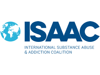 ISAAC International