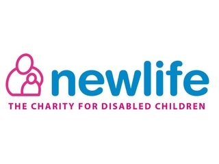 Newlife the Charity for Disabled Children