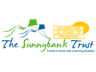 The Sunnybank Trust Ltd