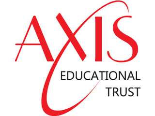 The Axis Educational Trust