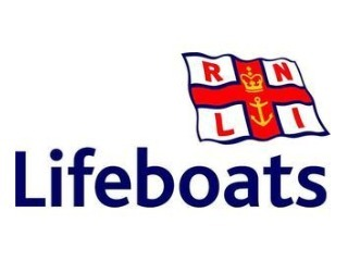 Support RNLI